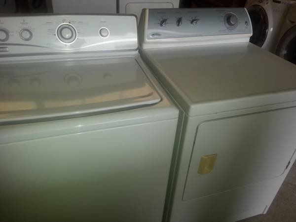Craigslist Appliances For Sale In Dothan Al Claz Org